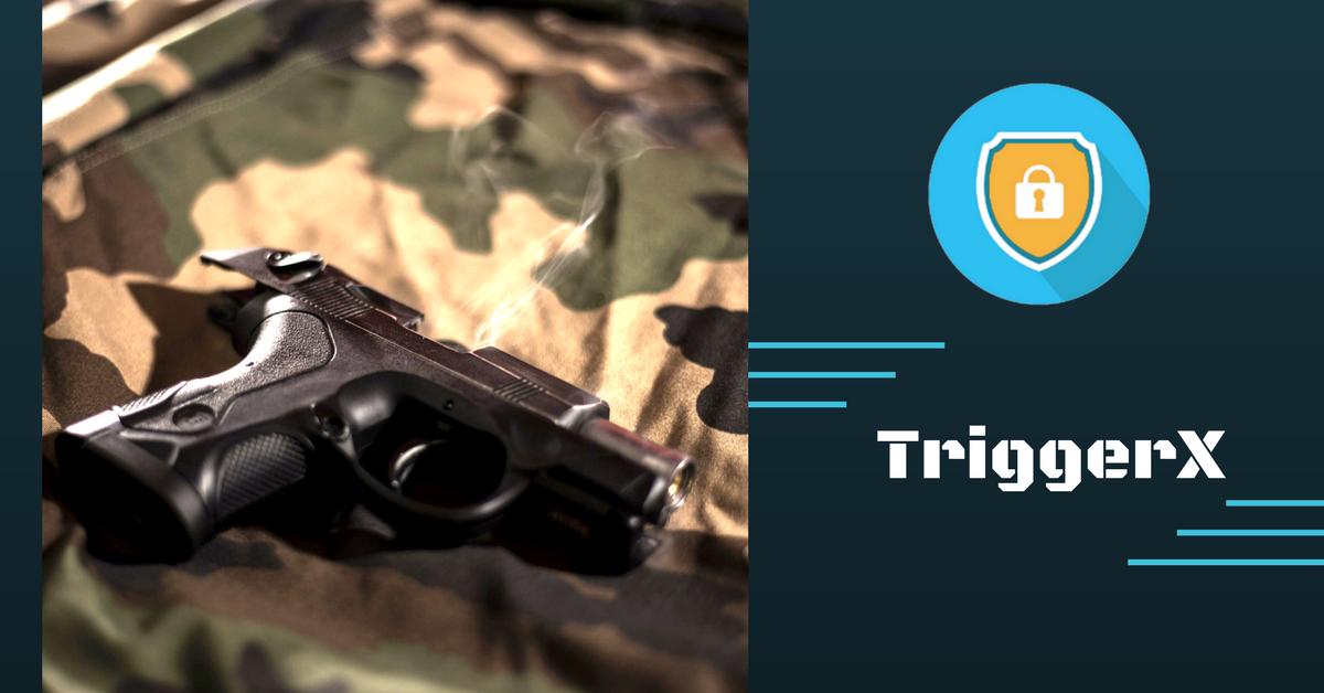 解説!【TRIG】【TRIGX】って何?