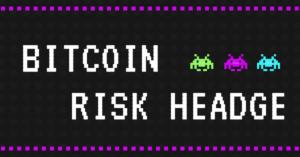 【仮想通貨】リスクヘッジで損失を最低限に抑える方法