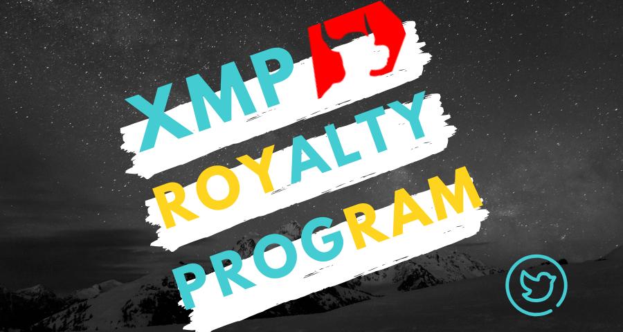【魅力】XMポイント『XMP』の良さと凄さを120%活かそう