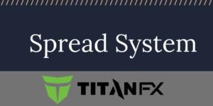 TitanFX(タイタンFX)スプレッド一覧と比較【全通貨ペア】