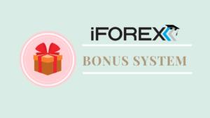 iFOREXボーナスを「FXトレーダー」が誰よりも詳しくまとめました